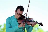 James Mahler