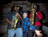 Diamond Kings