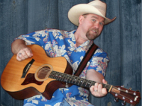 Doc Wesson