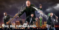 Big Daddy Band