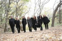 Barton Strings