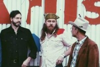 AM Jazz Trio