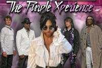 The Purple Experience