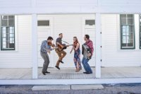 Lost and Nameless Orchestra